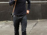casual-friday-men-outfits-to-try-22