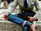casual-friday-men-outfits-to-try-23
