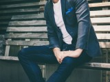 casual-friday-men-outfits-to-try-24
