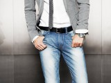 casual-friday-men-outfits-to-try-25