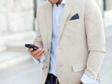 casual-friday-men-outfits-to-try-3