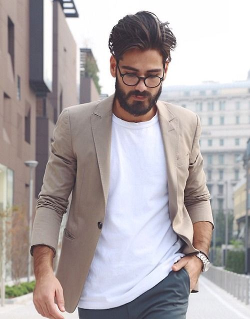 Picture Of casual friday men outfits to try  5