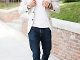 casual-friday-men-outfits-to-try-6