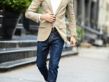 casual-friday-men-outfits-to-try-7