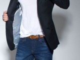casual-friday-men-outfits-to-try-8