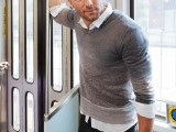 casual-friday-men-outfits-to-try-9