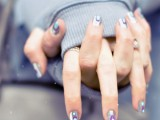 catchy-and-fun-diy-nail-art-to-try-1