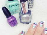 catchy-and-fun-diy-nail-art-to-try-2