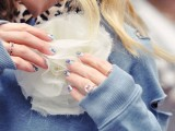 catchy-and-fun-diy-nail-art-to-try-4