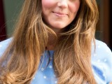 celebrities-brown-hair-ideas-that-you-gonna-love-1