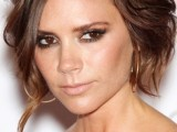 celebrities-brown-hair-ideas-that-you-gonna-love-15