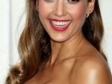 celebrities-brown-hair-ideas-that-you-gonna-love-2