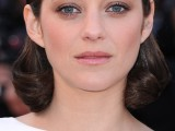 celebrities-brown-hair-ideas-that-you-gonna-love-22