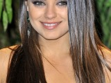 celebrities-brown-hair-ideas-that-you-gonna-love-26