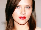 celebrities-brown-hair-ideas-that-you-gonna-love-29