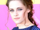 celebrities-brown-hair-ideas-that-you-gonna-love-3