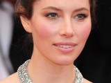 celebrities-brown-hair-ideas-that-you-gonna-love-4
