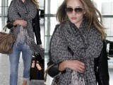 celebrities-fall-looks-with-a-scarf-14
