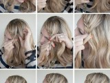 charming-diy-lace-braid-hairstyle-2
