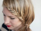 charming-diy-lace-braid-hairstyle-3