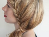 charming-diy-lace-braid-hairstyle-4