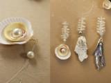 charming-diy-mermaid-trinket-dangles-4