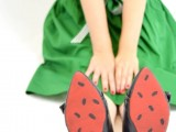 cheerful-and-bold-diy-watermelon-shoes-1