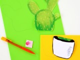 cheerful-diy-cactus-tote-for-summer-3