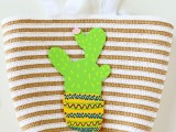 cheerful-diy-cactus-tote-for-summer-5