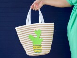 cheerful-diy-cactus-tote-for-summer-7