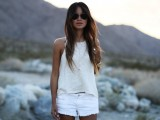 chic-all-white-summer-looks-1