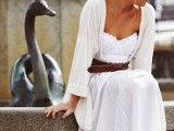 chic-all-white-summer-looks-10