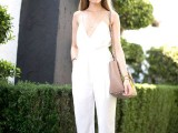 chic-all-white-summer-looks-11