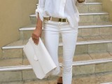 chic-all-white-summer-looks-12