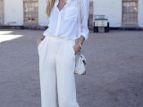 chic-all-white-summer-looks-14
