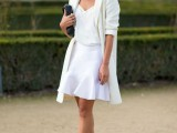 chic-all-white-summer-looks-17