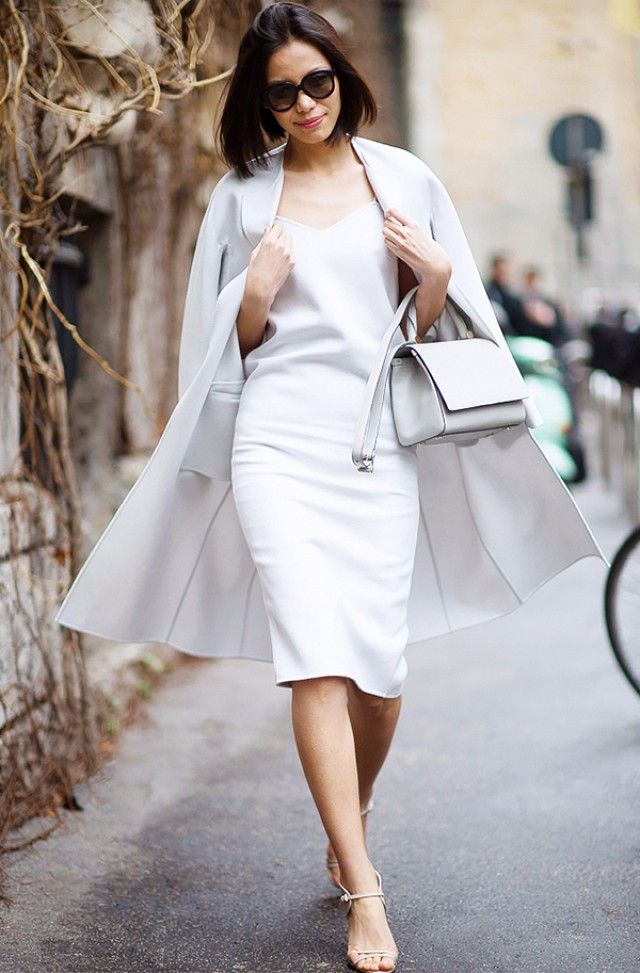 Picture Of chic all white summer looks  18