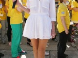 chic-all-white-summer-looks-2
