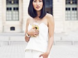 chic-all-white-summer-looks-22