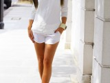 chic-all-white-summer-looks-3