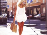 chic-all-white-summer-looks-5