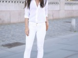 chic-all-white-summer-looks-6