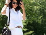 chic-all-white-summer-looks-7