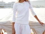 chic-all-white-summer-looks-8
