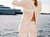 chic-all-white-summer-looks-9