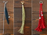 chic-and-awesome-diy-bag-tassels-1