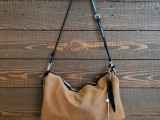 chic-and-awesome-diy-bag-tassels-3