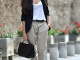 chic-and-stylish-fall-2015-work-looks-for-ladies-12