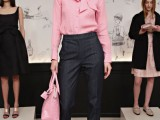 chic-and-stylish-fall-2015-work-looks-for-ladies-14