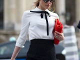 chic-and-stylish-fall-2015-work-looks-for-ladies-20